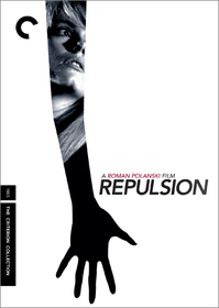 Criterion Repulsion box