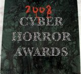 Cyber-Horror Awards