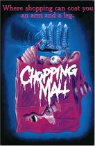 Chopping Mall.jpg