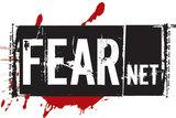 FEARnet Logo