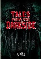 Tales from the Darkside Season 1 DVD