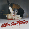 Alice Sweet Alice poster