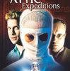 atticexpeditions