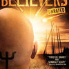 Believers Unrated