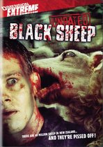 Black Sheep DVD