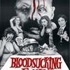 Blood Sucking Freaks poster
