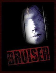 Bruiser poster