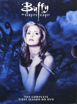 buffy-season1_0