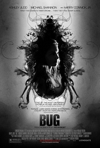 Bug 2006 poster