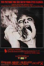 Bug 1975 poster