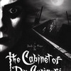 Cabinet of Dr. Caligari 2005