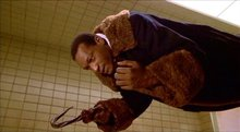 Tony Todd as the title character in Candyman
