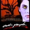 Cat People 1982 poster