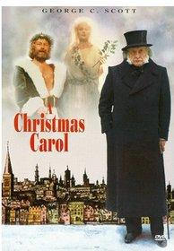 Christmas Carol 1984