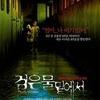 Dark Water 2002 Korean poster