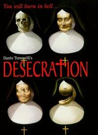 desecration_0