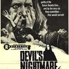 Devil's Nightmare poster