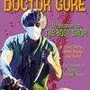 doctorgore_0