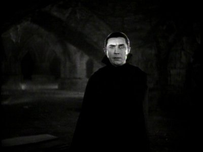 Dracula 1931 review still