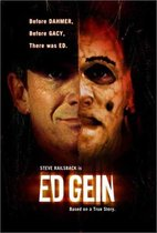 edgein_0