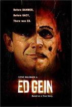 edgein_0