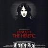 Exorcist II poster