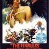 Fearless Vampire Killers poster