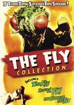 The Fly Collection