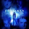 The Forsaken poster
