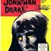 Four Skulls of Jonathan Drake poster