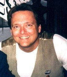Frank Dietz