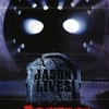 Friday the 13th Part VI poster