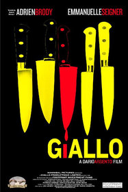 giallo-poster.jpg
