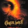 Ginger Snaps 2 poster