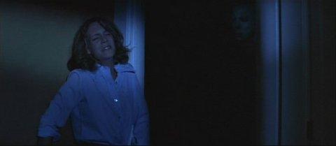 Halloween (1978) | Classic-Horror.com