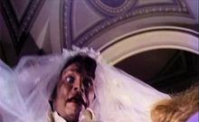 Things get weird in Mario Bava's Hatchet for the Honeymoon