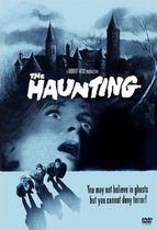 The Haunting 1963