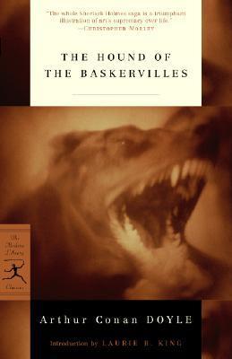 hound-baskervilles.jpg