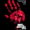 House on Haunted Hill 1999 poster