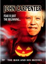 John Carpenter: Fear is Just the Beginning