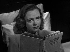 June Lockhart #1