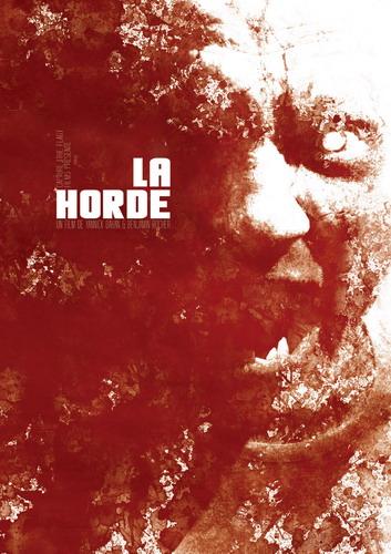 La Horde