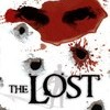 The Lost 2005 DVD