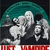 Lust for a Vampire poster