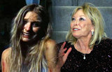 Marilyn Burns Interview