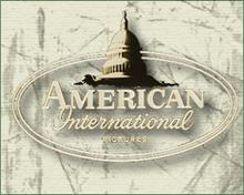 The Masters: American-International