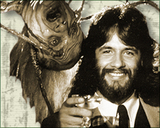 The Masters: Rob Bottin