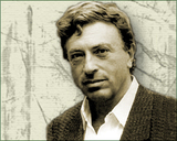 The Masters: Larry Cohen