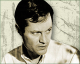 The Masters: Roger Corman