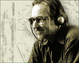 The Masters: Wes Craven